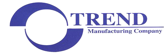 Trend Mfg  18181 Edison  Chesterfield, MO 63005